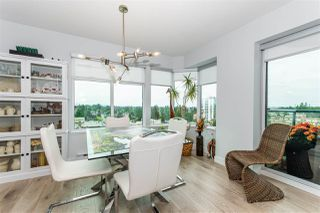 """Photo 18: 1401 32440 SIMON Avenue in Abbotsford: Abbotsford West Condo for sale in """"Trethewey Tower"""" : MLS®# R2471485"""