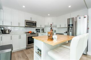 "Photo 14: 1401 32440 SIMON Avenue in Abbotsford: Abbotsford West Condo for sale in ""Trethewey Tower"" : MLS®# R2471485"