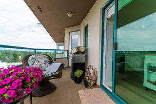 """Photo 33: 1401 32440 SIMON Avenue in Abbotsford: Abbotsford West Condo for sale in """"Trethewey Tower"""" : MLS®# R2471485"""