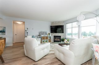 """Photo 21: 1401 32440 SIMON Avenue in Abbotsford: Abbotsford West Condo for sale in """"Trethewey Tower"""" : MLS®# R2471485"""