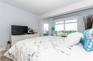 """Photo 8: 1401 32440 SIMON Avenue in Abbotsford: Abbotsford West Condo for sale in """"Trethewey Tower"""" : MLS®# R2471485"""
