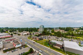 "Photo 24: 1401 32440 SIMON Avenue in Abbotsford: Abbotsford West Condo for sale in ""Trethewey Tower"" : MLS®# R2471485"