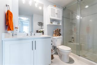 """Photo 12: 1401 32440 SIMON Avenue in Abbotsford: Abbotsford West Condo for sale in """"Trethewey Tower"""" : MLS®# R2471485"""