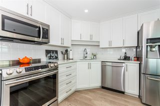 """Photo 15: 1401 32440 SIMON Avenue in Abbotsford: Abbotsford West Condo for sale in """"Trethewey Tower"""" : MLS®# R2471485"""