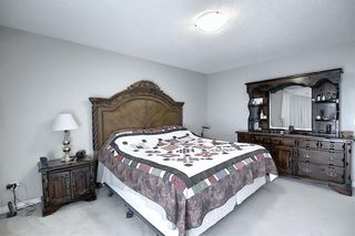 Photo 10: 286 Lakeview Other: Chestermere Detached for sale : MLS®# A1013039