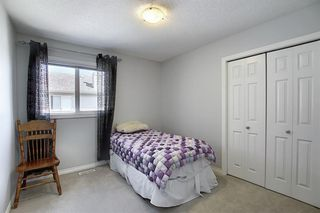 Photo 13: 286 Lakeview Other: Chestermere Detached for sale : MLS®# A1013039
