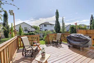 Photo 22: 286 Lakeview Other: Chestermere Detached for sale : MLS®# A1013039