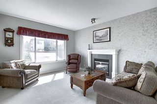 Photo 5: 286 Lakeview Other: Chestermere Detached for sale : MLS®# A1013039