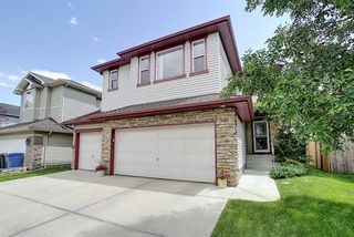 Photo 1: 286 Lakeview Other: Chestermere Detached for sale : MLS®# A1013039