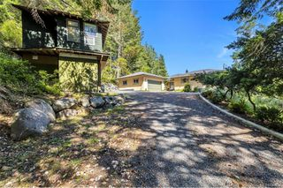 Photo 4: 4410 Spellman Pl in Metchosin: Me Neild Single Family Detached for sale : MLS®# 844657