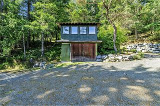 Photo 24: 4410 Spellman Pl in Metchosin: Me Neild Single Family Detached for sale : MLS®# 844657