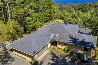 Photo 3: 4410 Spellman Pl in Metchosin: Me Neild Single Family Detached for sale : MLS®# 844657