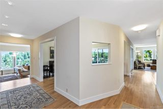Photo 9: 4410 Spellman Pl in Metchosin: Me Neild Single Family Detached for sale : MLS®# 844657