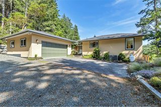 Photo 5: 4410 Spellman Pl in Metchosin: Me Neild Single Family Detached for sale : MLS®# 844657