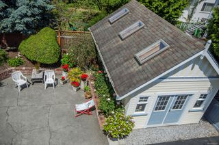 Photo 43: 1144 Dallas Rd in Victoria: Vi Fairfield West House for sale : MLS®# 845057
