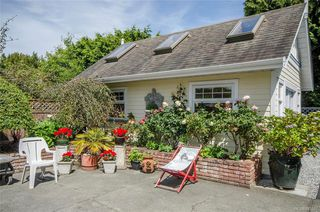 Photo 45: 1144 Dallas Rd in Victoria: Vi Fairfield West House for sale : MLS®# 845057