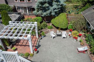 Photo 42: 1144 Dallas Rd in Victoria: Vi Fairfield West House for sale : MLS®# 845057