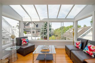 Photo 28: 1144 Dallas Rd in Victoria: Vi Fairfield West House for sale : MLS®# 845057