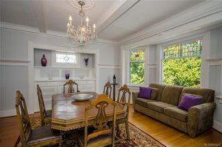 Photo 21: 1144 Dallas Rd in Victoria: Vi Fairfield West House for sale : MLS®# 845057