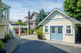 Photo 48: 1144 Dallas Rd in Victoria: Vi Fairfield West House for sale : MLS®# 845057