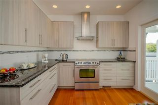 Photo 23: 1144 Dallas Rd in Victoria: Vi Fairfield West House for sale : MLS®# 845057