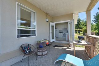 Photo 20: 4830 BLUEGROUSE Drive in Sechelt: Sechelt District House for sale (Sunshine Coast)  : MLS®# R2480715