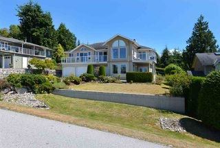 Photo 35: 4830 BLUEGROUSE Drive in Sechelt: Sechelt District House for sale (Sunshine Coast)  : MLS®# R2480715