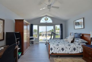 Photo 17: 4830 BLUEGROUSE Drive in Sechelt: Sechelt District House for sale (Sunshine Coast)  : MLS®# R2480715
