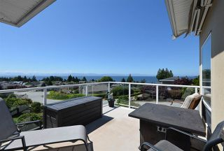 Photo 9: 4830 BLUEGROUSE Drive in Sechelt: Sechelt District House for sale (Sunshine Coast)  : MLS®# R2480715