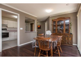 """Photo 7: 116 7151 121 Street in Surrey: West Newton Condo for sale in """"The Highlands"""" : MLS®# R2481693"""