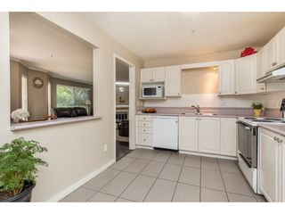 """Photo 4: 116 7151 121 Street in Surrey: West Newton Condo for sale in """"The Highlands"""" : MLS®# R2481693"""