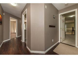 """Photo 3: 116 7151 121 Street in Surrey: West Newton Condo for sale in """"The Highlands"""" : MLS®# R2481693"""