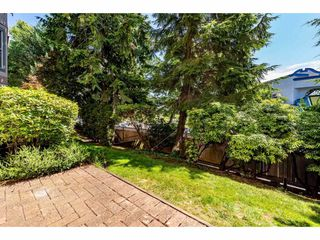 """Photo 18: 116 7151 121 Street in Surrey: West Newton Condo for sale in """"The Highlands"""" : MLS®# R2481693"""
