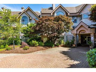 """Photo 2: 116 7151 121 Street in Surrey: West Newton Condo for sale in """"The Highlands"""" : MLS®# R2481693"""