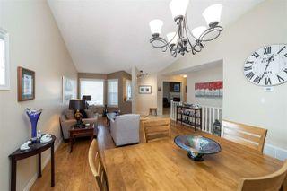 Photo 6: 9 330 Galbraith Close in Edmonton: Zone 58 House Half Duplex for sale : MLS®# E4211950