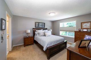 Photo 19: 9 330 Galbraith Close in Edmonton: Zone 58 House Half Duplex for sale : MLS®# E4211950