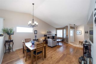 Photo 5: 9 330 Galbraith Close in Edmonton: Zone 58 House Half Duplex for sale : MLS®# E4211950
