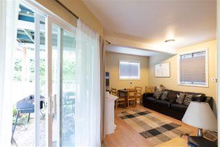 Photo 31: 1156 SENATOR Road: Bowen Island House for sale : MLS®# R2495642