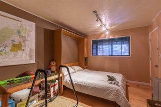 Photo 34: 1156 SENATOR Road: Bowen Island House for sale : MLS®# R2495642