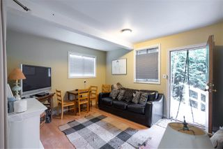 Photo 29: 1156 SENATOR Road: Bowen Island House for sale : MLS®# R2495642