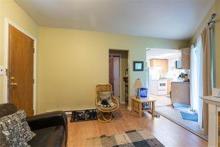Photo 30: 1156 SENATOR Road: Bowen Island House for sale : MLS®# R2495642