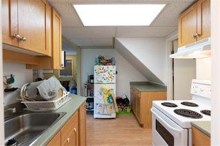 Photo 25: 1156 SENATOR Road: Bowen Island House for sale : MLS®# R2495642
