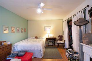 Photo 15: 1156 SENATOR Road: Bowen Island House for sale : MLS®# R2495642