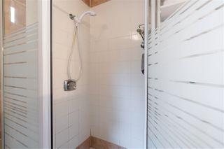 Photo 28: 1156 SENATOR Road: Bowen Island House for sale : MLS®# R2495642