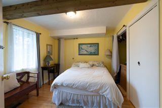 Photo 23: 1156 SENATOR Road: Bowen Island House for sale : MLS®# R2495642