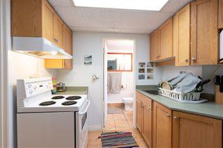Photo 26: 1156 SENATOR Road: Bowen Island House for sale : MLS®# R2495642