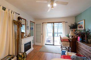 Photo 16: 1156 SENATOR Road: Bowen Island House for sale : MLS®# R2495642