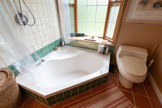Photo 12: 1156 SENATOR Road: Bowen Island House for sale : MLS®# R2495642