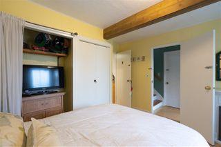 Photo 24: 1156 SENATOR Road: Bowen Island House for sale : MLS®# R2495642