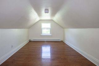 Photo 29: 255 Spence Street in Winnipeg: West Broadway Residential for sale (5A)  : MLS®# 202023427